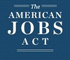 JOBS Act Logo 2-tekno