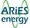 ARiES Energy-tekno