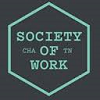 Society of Work