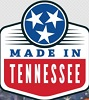 Made in TN