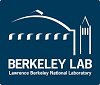 Lawrence Berkeley