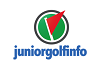 JuniorGolfInfo