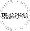Knoxville Technology Cooperative