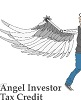 Angel Investor Tax Credit 2
