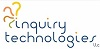Inquiry Technologies