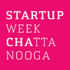 Startup Week Chattanooga
