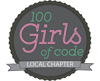 100 Girls of Code