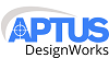 APTUS Design Works