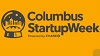 Columbus Start-up Week