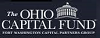 Ohio Capital Fund