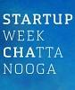 Start-up Week Chattanooga 2