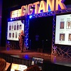 GIGTANK Demo Day 1