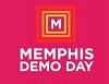 Memphis Demo Day