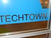 TechTown Tour 149