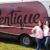 Rentique Co-Founders