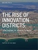 Brookings Innovation District Plan
