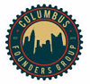 Columbus Founders Group