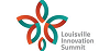 Louisville Innovation Summit