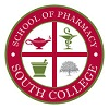 South College Pharmacy