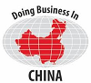 China Business