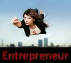 Entrepreneurial Woman