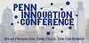 Penn Innovation Conference
