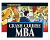 Crash Course MBA