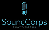 SoundCorps Chattanooga
