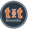 T & T Scientific