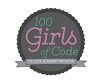 100 Girls of Code 3