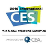 2016 Consumer Electronics Show