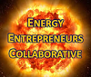 Energy Entrepreneurs Collaborative