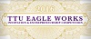 TTU Eagle Works