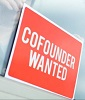 Cofounder Wanted