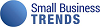 Small Business Trends 2