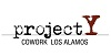 ProjectY