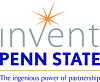 Invent Penn State