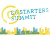 CO.STARTERS Summit
