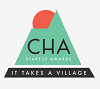Chattanooga Startup Awards