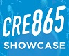cree865-showcase
