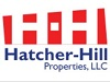hatcher-hill-properties