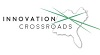 innovation-crossroads