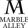 marble-alley