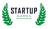 startup-games