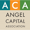 angel-capital-association