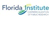florida-institute-for-commercialization