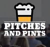 pitches-and-pints
