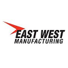 east-west-manufacturing
