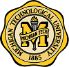 michigan-tech