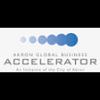 Akron Global Business Accelerator
